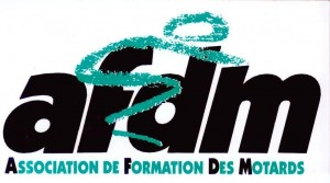 la Formation des Motards