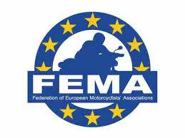 Fédération des associations motocyclistes européennes