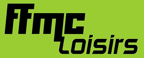 FFMC Loisirs