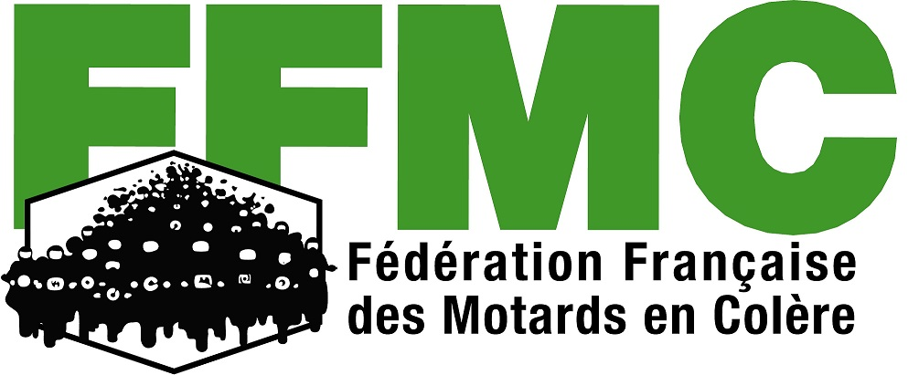 La FFMC nationale